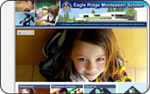 Eagle Ridge Montessori School