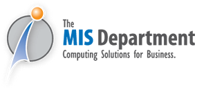 The MIS Department